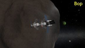 Moon of Jool